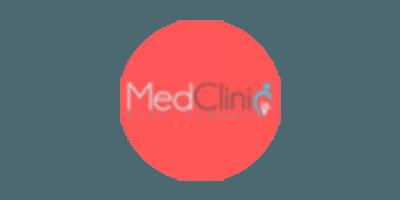medclinic